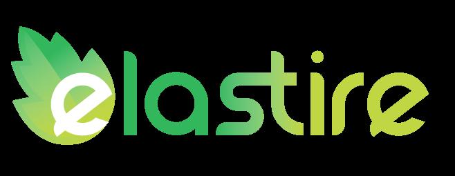 SIGNUS elastire