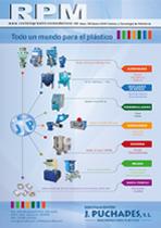 Reciclado de neumáticos: transformación de un residuo en un recurso